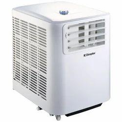 2.0 - 2.9kW Dimplex Electric Portable Air Conditioner