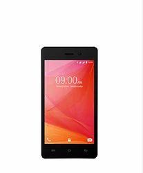Lava A52 Phone