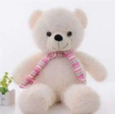 de1043733c8 Teddy-Large at Rs 1200  piece