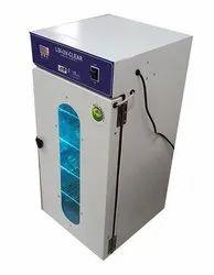UV Cabinet I UV Sterilizer