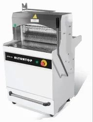 ALTUNTOP MANUAL BREAD SLICER