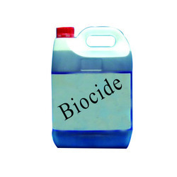 Biocides Chemicals