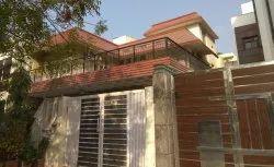 Residential Construction Service in Delhi