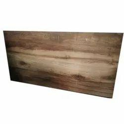 Kitchen Vitrified Floor Tile