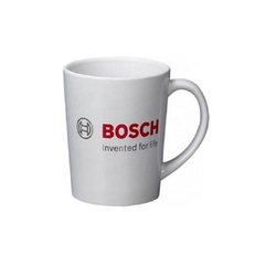 photo relating to Printable Mugs Wholesale named Released Mugs - Wholesaler Wholesale Sellers inside of India