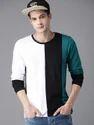 Men's Perfect Full Sleeve T-Shirts