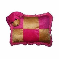 Baby Fancy Pillow