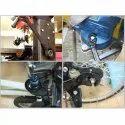 Multipurpose Auto Adjustable Universal Wrench