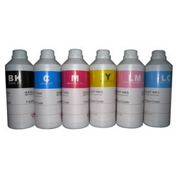 Inkjet Printing Sublimation Ink