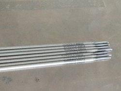 Mild Steel Type Welding Electrode