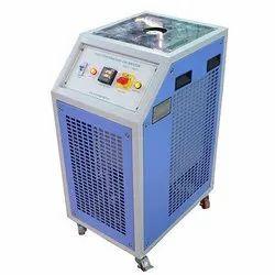 1500-T Dry Block Temperature Calibrator