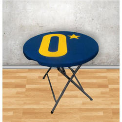 Round Spandex Table Cover
