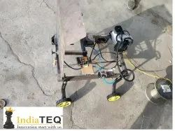 Pneumatic Project Service