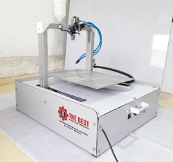 DTG Pretreatment Machine