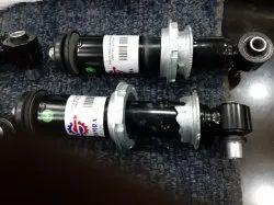 Hydraulic Shockers For Volvo Fm440