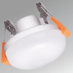 7 Watt LED Concealed Light