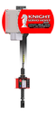 Knight Servo Electrical Hoist