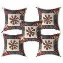 Barmeri Cushion Cover Set