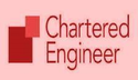 Chartered Engineer Inspection & Certification Service