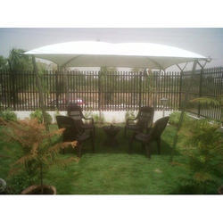 Outdoor Shade At Best Price In India