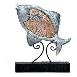 Table Top Decorative Fish