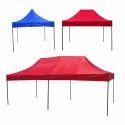 Garden Gazebo Tent