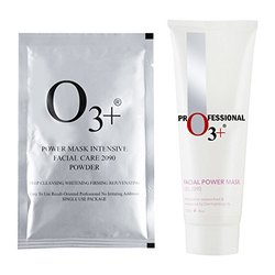 O3 Diamond Whitening Peel Off Mask 2090, 150g