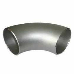 Steel Elbow