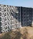 Pre Cast Compound Wall