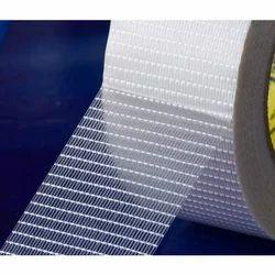 2 Inch Fiberglass Filament Tape