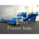 Drag Chain Conveyor System