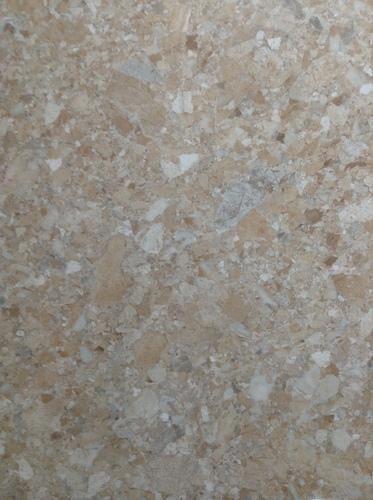 15 Floor Tile Designs For The Foyer: Johnson Glazed Tiles Vitrified Floor Tiles 1200x600