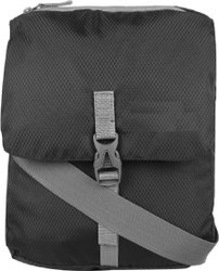 Bags N Packs Urban2 Cross Body Sling Messenger Bag