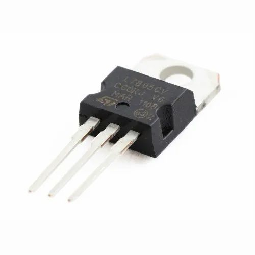 LM2575S 5V Switching Regulator SMD 1 Piece