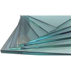 Commertial Window Glass