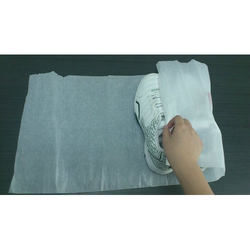 Shoes Tissue Papers