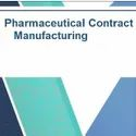 Third Party Contract Manufacturing For Herbal Ayurvedic Joint Pain Capsule