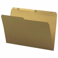 Report File Document File Folder