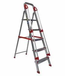 Aluminium Roof Ladder