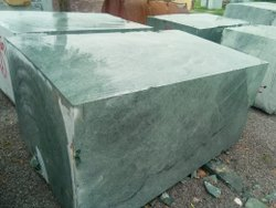 AMG Green Marble Blocks