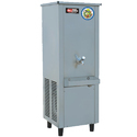 40 Litre Water Cooler