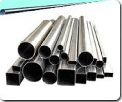 Inconel 718 Non Ferrous Pipes