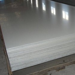 Stainless Steel 304/304L & 316/316L Plates