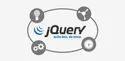 J Query Development Services
