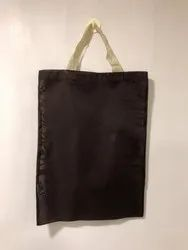 Roto Shopping Bag, Features: 90 Gsm