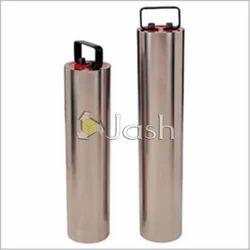 Cast Iron Master Cylinder