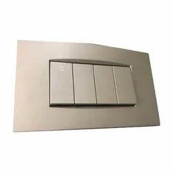 Electirc Modular Switch Board
