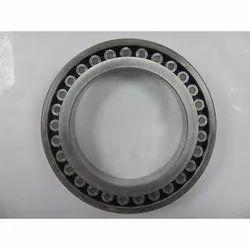 SS306 Internal Gear Three Row Roller Bearing