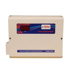 1kVA Automatic Voltage Stabilizer