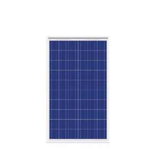 Vikram Solar Panel At Rs 17 5 Watt Poly Crystalline Solar Panel Id 19191508548